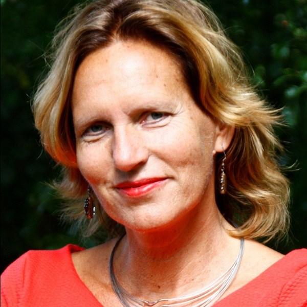 Gerharda Tamminga nieuwe voorzitter College van Bestuur Onderwijsgroep Noord