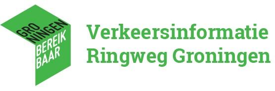 Groningen bereikbaar