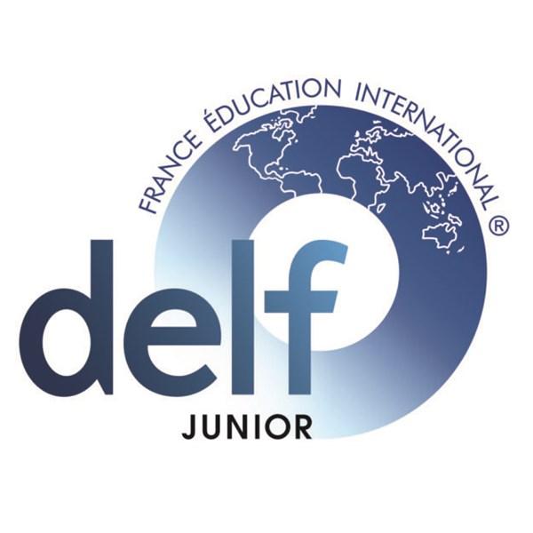 Leerlingen Lindenborg geslaagd voor DELF-diploma