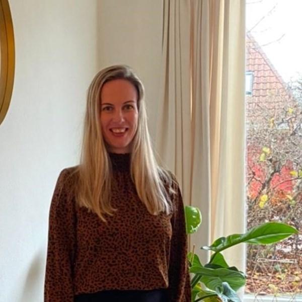 Ilse Bouwmeester benoemd als nieuwe directeur Nijeborg in Leek