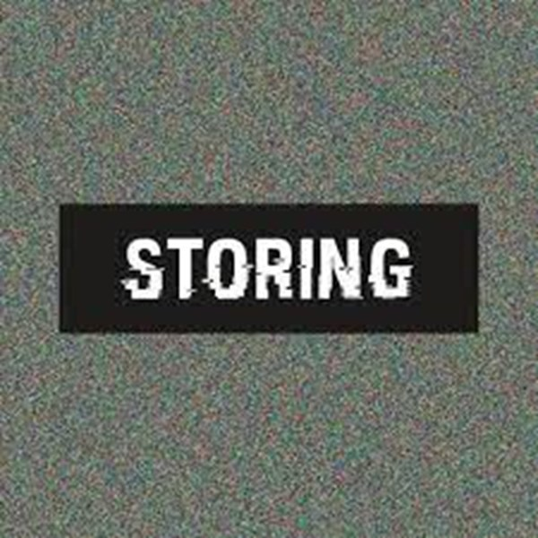 Storing betalingssite Terrawinkel.nl