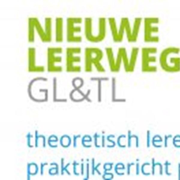 Woldborg Grootegast en Nijeborg Leek verkozen tot pilotschool