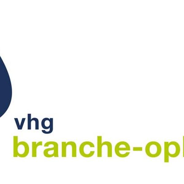 Informatieavond VHG branche-opleiding 8 september 2021
